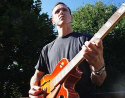 Matt King Jazz