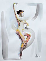 La danseuse.jpg