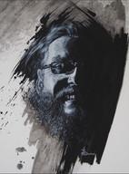 Portrait Jérôme