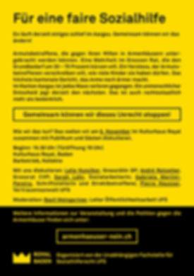 Diskussionsrunde_A5_web2.jpg