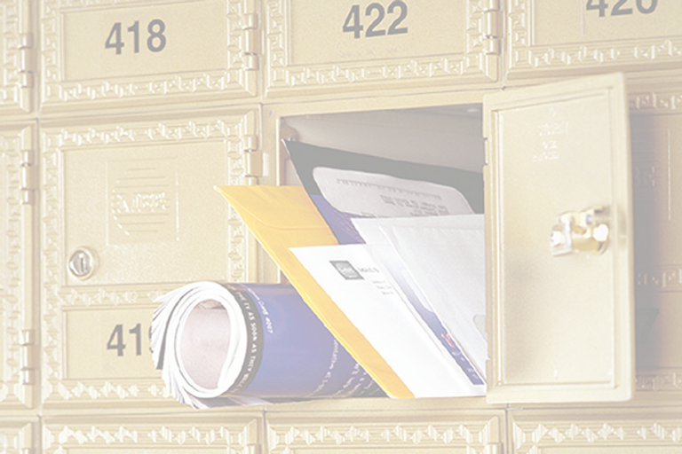 mailbox_edited.png