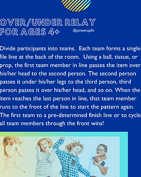 Game - Over Under Relay Slide 2.png