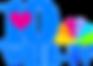 imgbin-wbir-tv-logo-television-show-podi