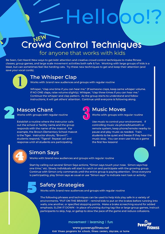 Crowd Control Techniques.png
