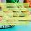 Thumbnail: PowerUp Fitness: Instructor Bundle