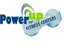 PowerUp For Fitness Centers.png