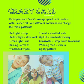 Game - Crazy Cars.png