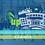 Thumbnail: PowerUp Your School: K-8 Bundle - Instructor Training + Lessons