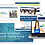 Thumbnail: PowerUp Your School: Starter Bundle - Instructor Training + Lessons
