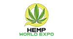 HempWorld Expo Logo.png