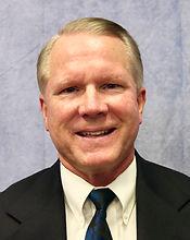 Donald Hills, PA - Headshot.jpg