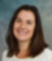 Karla Valdivia, PTA, CPT