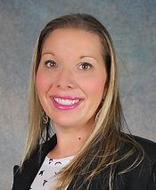 Patricia McIntyre-Heller, DPT