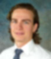 Nicholas Kasischke, DPT
