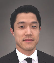 Kenneth Jahng, MD Orthopedics