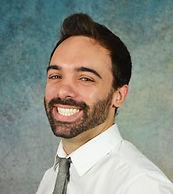 Luis Escamilla, DPT