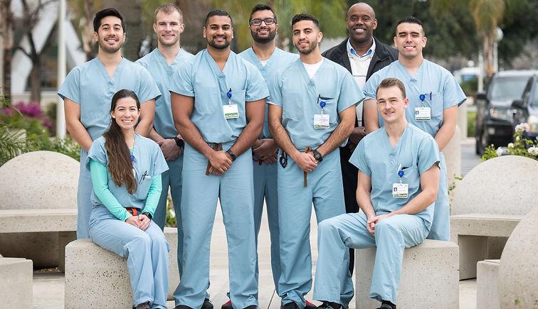 Orthopedics PA Team Photo_01-15-19-2.jpg