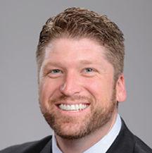 Jonathan Allen, MD