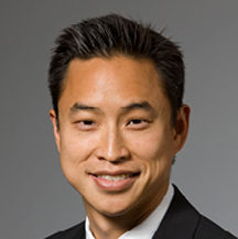 Andrew Wong, MD
