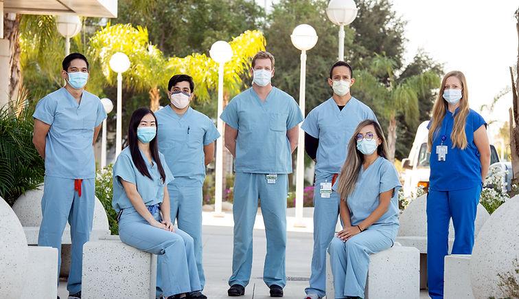 Orthopedic PA Class of 2021_11-10-20-186