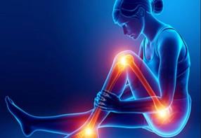 Tips on Managing Chronic Pain