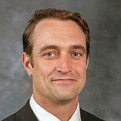 Christopher LeBrun, MD.jpg