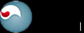 Logo_text_100.png