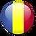 2018_Rumænien.png
