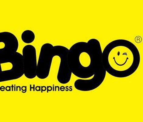 Bingo_2021.jpg