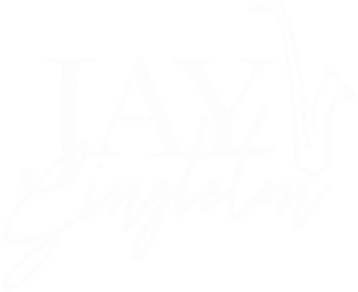 jay single1trans wh.png
