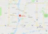 Google_Maps_Image.png