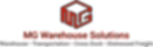 MG Warehouse Logo.png