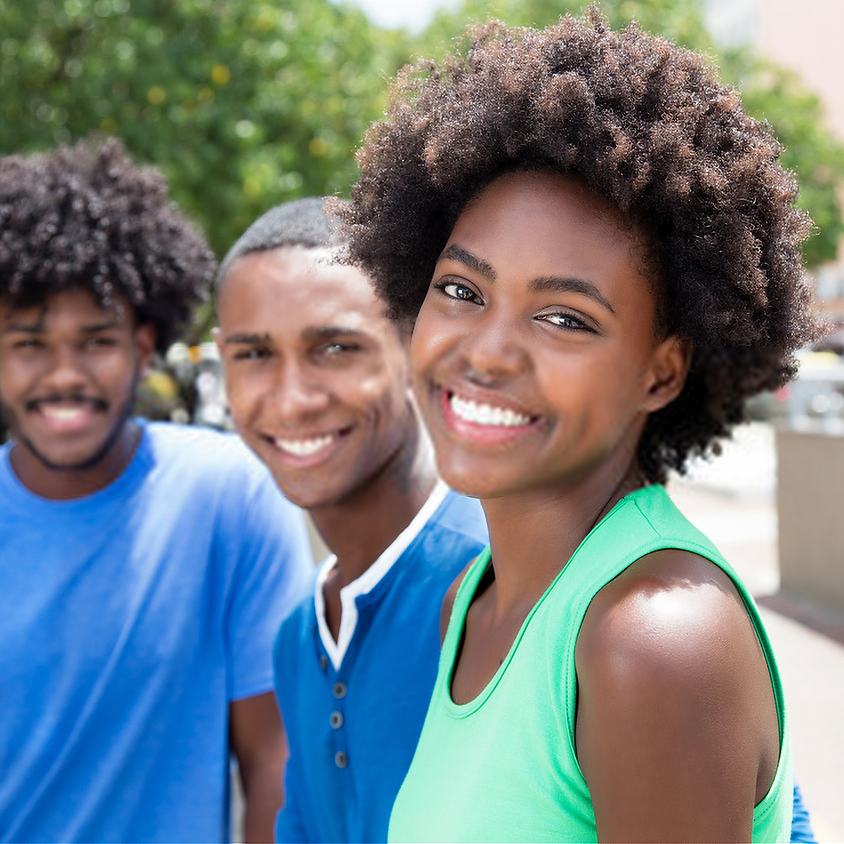 Youth Entrepreneurial Program Online (YEPo)