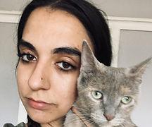 Sarah2020.jpg