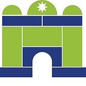 Ballarat Toy Library Logo