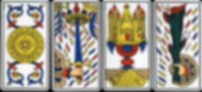 Arcanos-menores.jpg