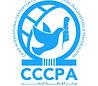 LogoCCCPA.jpg
