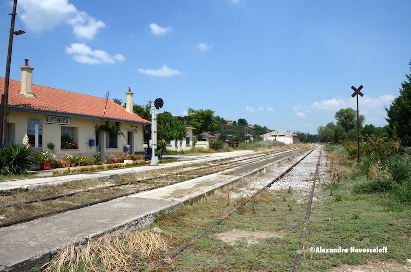34-AN-Evros-Nea Vyssa Train Station_2014