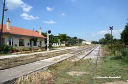 34-AN-Evros-Nea Vyssa Train Station_2014