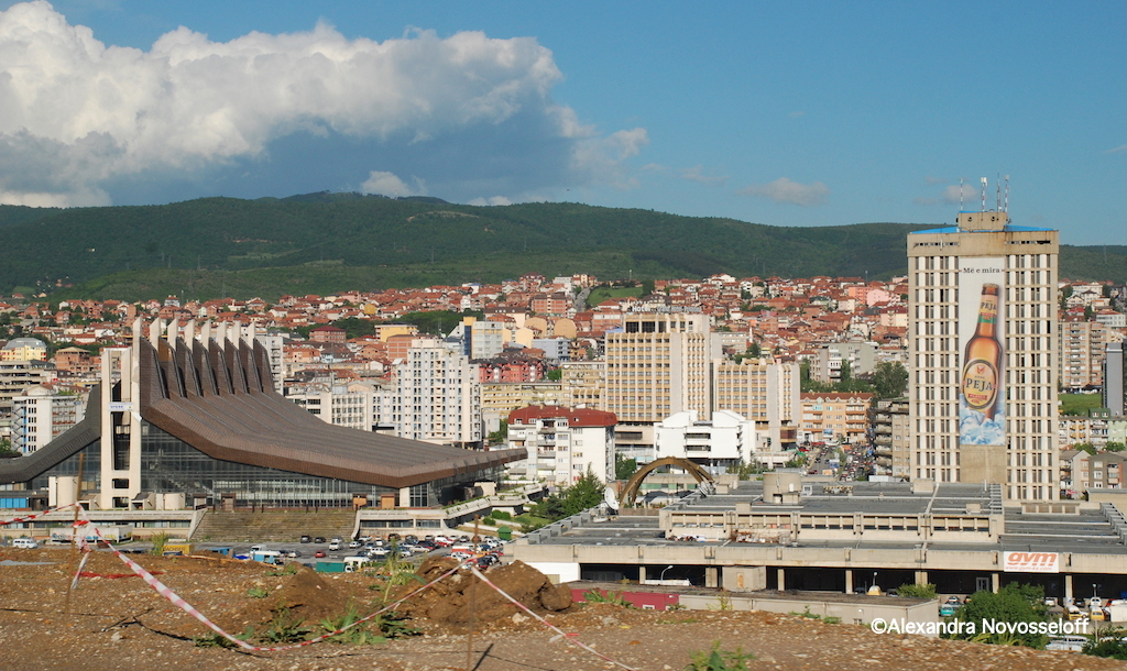 34-This is Pristina