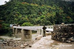05-Cachemire_2007