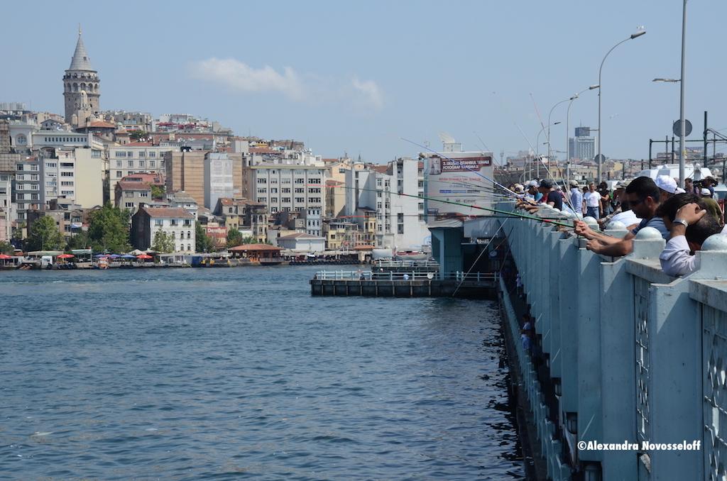 38-AN-Evros-Istanbul-Pêcheurs_2014