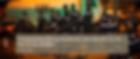 Capture d'écran 2020-06-24 à 15.45.59.pn