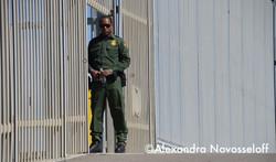 12-American Border Patrol_2013