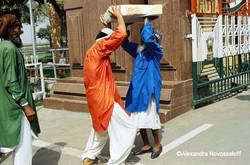 03-Inde-Pakistan_Commerce_sur_la_frontiÃ