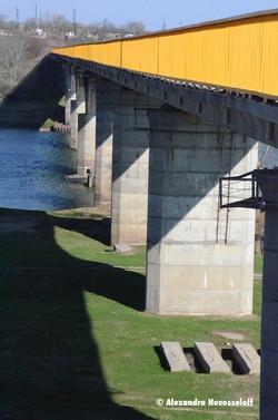 71-AN-Dniestr-Gura Bicului Bridge-2015