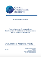 GGI 2012 report_cover.png