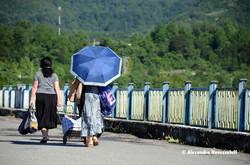 86-AN-Ingouri-Rukhi Bridge_2013e