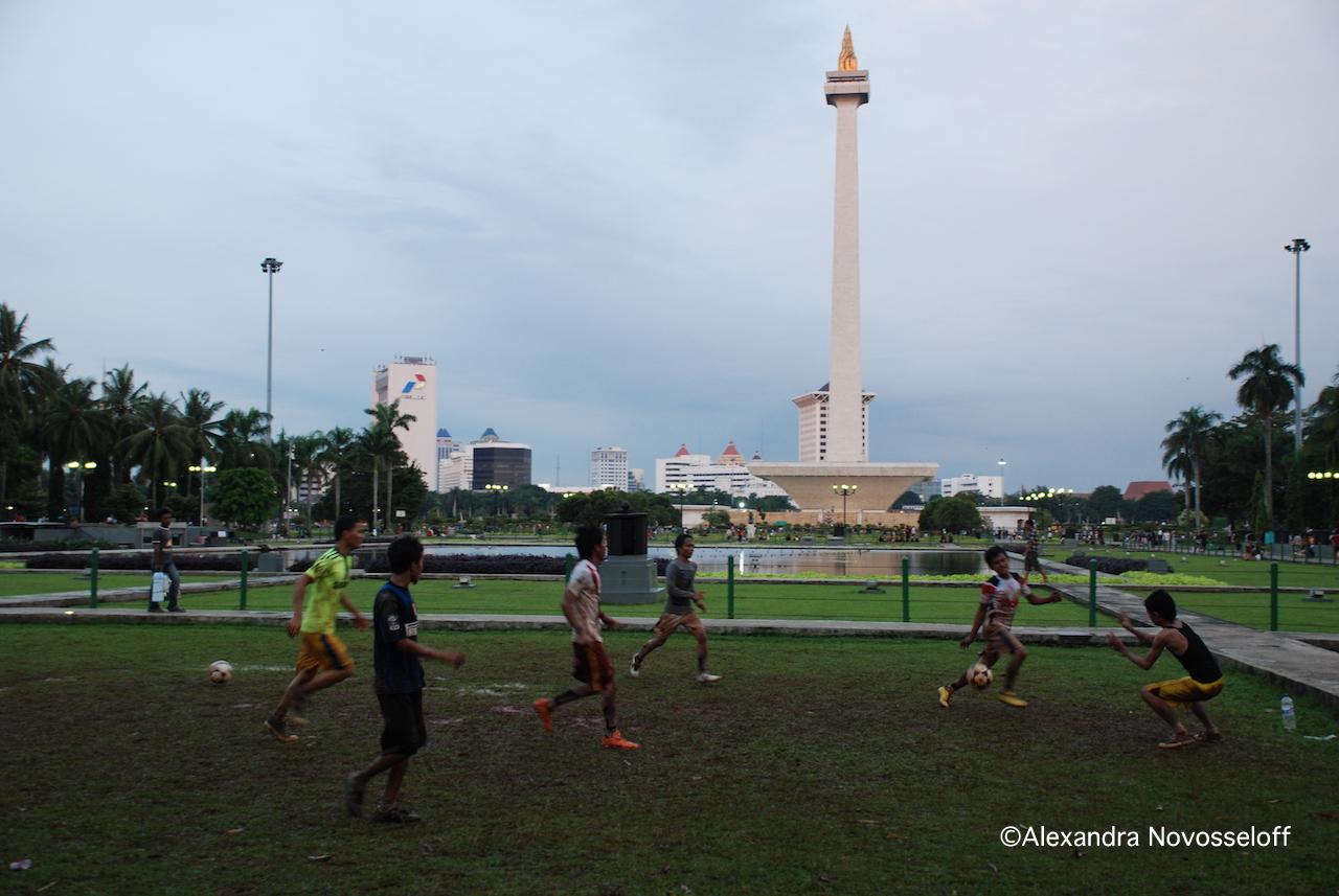 08-International Sport