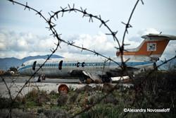 10-Ancien_aéroport_de_Nicosie_2009
